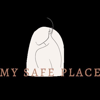 My Safe Place